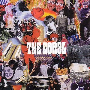 The-Coral-The-Coral-220494