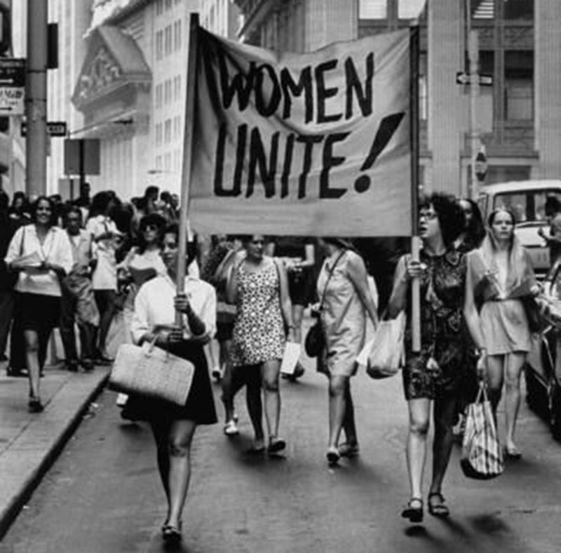 feminism and female image in the Feminism, the belief in the social, economic, and political equality of the sexesalthough largely originating in the west, feminism is manifested worldwide and is represented by various institutions committed to activity on behalf of women's rights and interests.