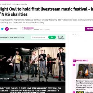 birmingham live birthday article